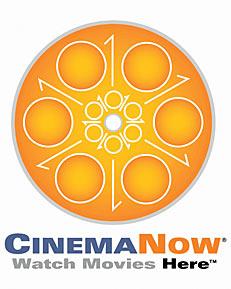 Cinema Now Logo