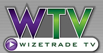 WizeTrade TV
