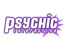 Psychic Television