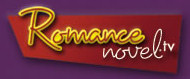 Romance Novel TV