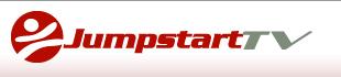 JumpStartTV
