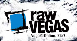 RawVegas TV