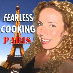 FearLess Cooking