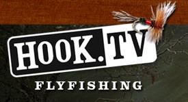 Hook.tv