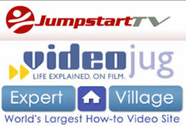 How To Video Sites