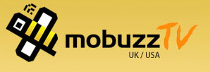 MoBuzz TV
