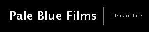 Pale Blue Films