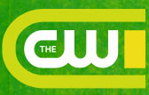 The CW Television Network