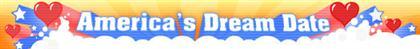 America's Dream Date