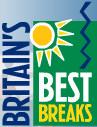 BritainsBestBreaks