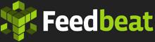 Feedbeat Logo