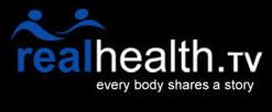 Realhealth.tv