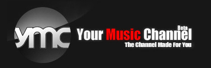 YMCtv Your Music Channel Television