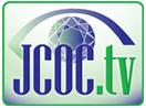 JCOC-Logo