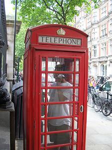 Telephone Pranks