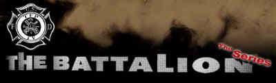Battalion-Logo