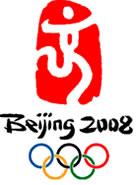 2008-Olympics