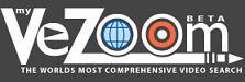 myveezoom-logo