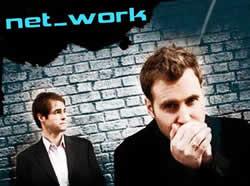 net_work-Logo