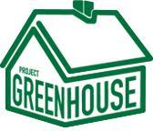 project-greenhouse-logo