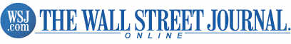 Wall-Street-Journal-Online-Logo