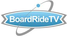 boardridetv-logo