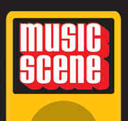 MusicScene