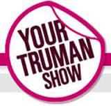 your-truman-show-logo