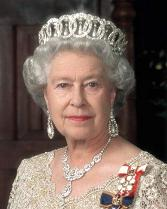 The Queen Gets Own YouTube Channel - Christmas Day Queen's Speech Now Online