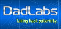 DadLabs Internet TV Show