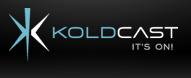 KoldCast