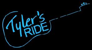 Tyler's Ride