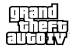 Grand Theft Auto IV Video Collection