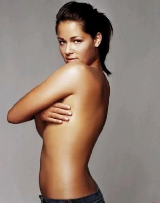 ana ivanovic pictures