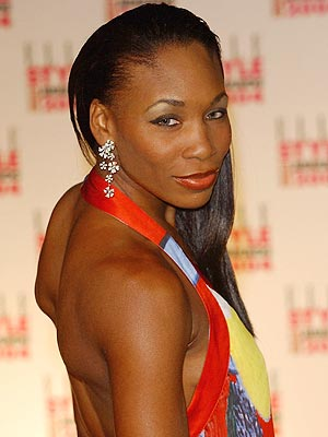 venus-williams.jpg