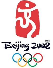 How To Watch Beijing 2008 Olympics Online