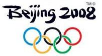 Beijing 2008 Olympics YouTube Channel