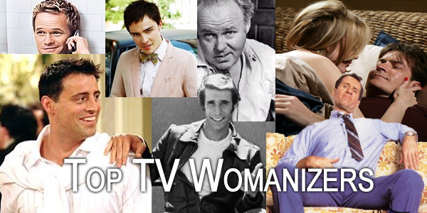 tv-womanizers