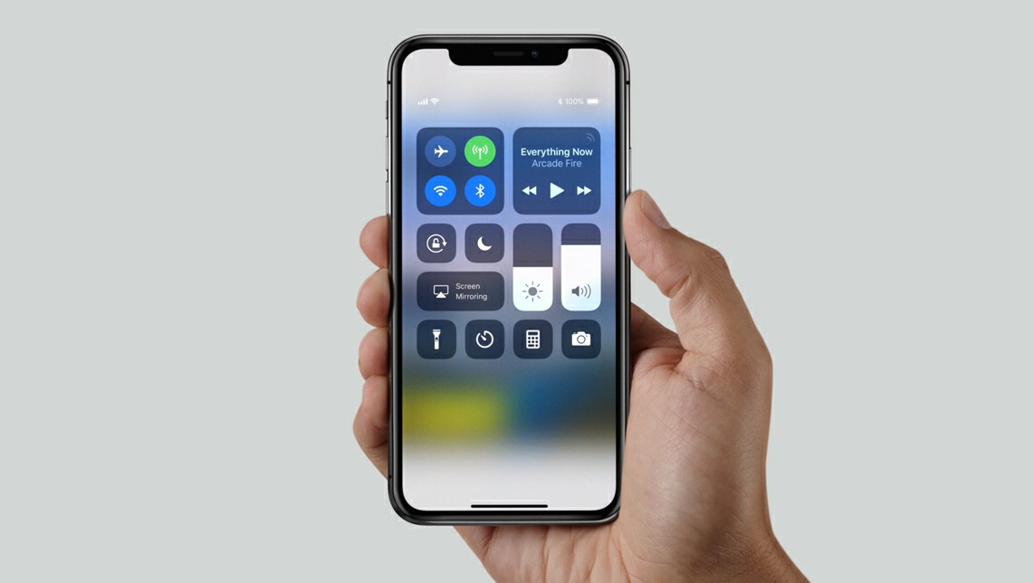 Hilarious Apple Iphone X Parody Video Introducing The 1 000 Emoji