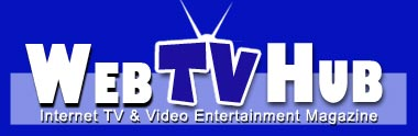 Web TV Hub - Internet Television